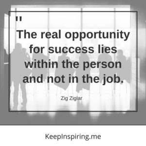 Resume Tips Blog | RH Resumes